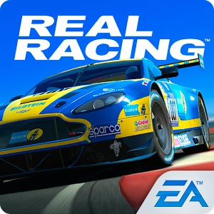 Real Racing 3 (2015/Android/Русский)