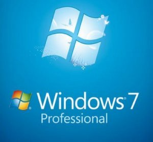 Windows 7 SP1 Professional Ru with IE11 + Upd 15.7.21 by sanchel.77 (x86/x64) (2015) [RUS]