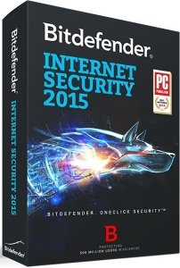 Bitdefender Internet Security 2015 19.2.0.142 [Eng]