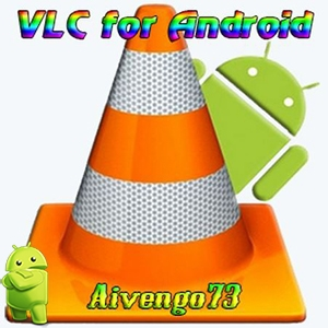 VLC for Android 1.5.90+ Android TV 1.5.2 Beta [Rus] - Медиаплеер