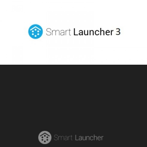 Smart Launcher Pro 3 3.08.28 [Ru/Multi]