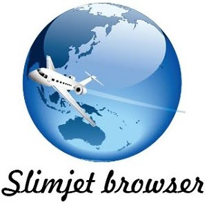 Slimjet 24.0.6.0 + Portable [Multi/Ru]