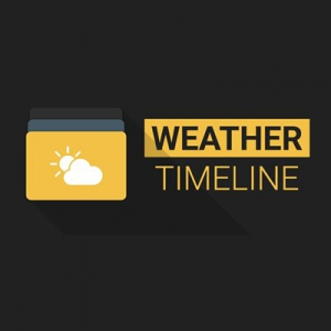 Weather Timeline - Forecast 1.5.4.5 [Ru/Multi]