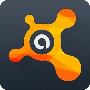Avast! Free Business Security 2015 10.3.2508 [Multi/Ru]