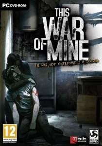 This War of Mine [Ru/Multi] (6.0.0-fix/dlc) Repack Other s
