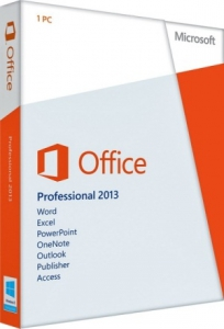 Microsoft Office 2013 SP1 Professional Plus / Standard + Visio Pro + Project Pro 15.0.5319.1000 (2021.02) RePack by KpoJIuK [Multi/Ru]