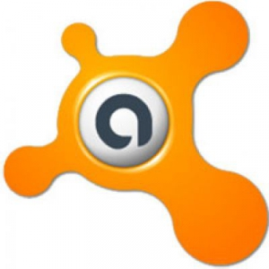 Avast Free Antivirus 2016 11.1.2253 Final [Multi/Ru]