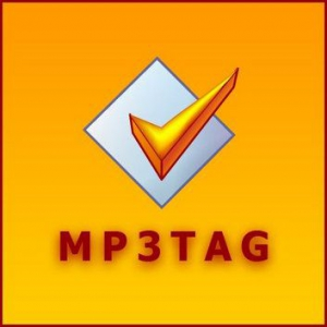 Mp3tag 2.74 Final [Multi/Ru]