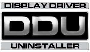 Display Driver Uninstaller 18.0.3.4 [Multi/Ru]