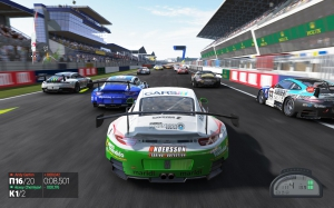 Project CARS | SteamRip от Let'sРlay