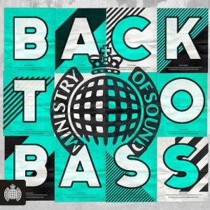 VA - Ministry Of Sound: Back To Bass [3CD]
