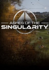 Ashes Of the Singularity | RePack by R.G. Freedom
