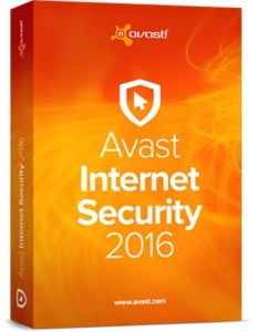 Avast Internet Security 2016 11.2.2262 Final [Multi/Ru]
