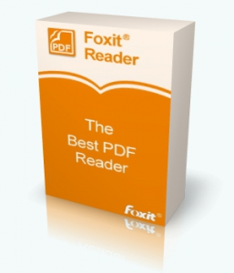 Foxit Reader 11.0.0.49893 Portable by PortableApps [Multi/Ru]