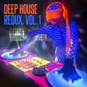 VA - Deep House Redux Vol.1
