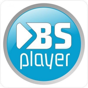 BS.Player Pro 2.74 Build 1086 Final [Multi/Ru]