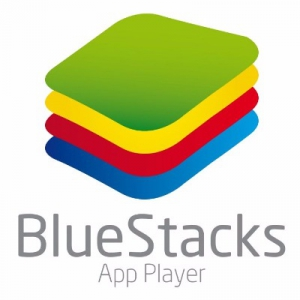 BlueStacks App Player 4.270.0.1053 [Multi/Ru]