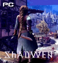 Shadwen - Escape From the Castle