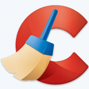 CCleaner 5.28.6005 Free   Professional   Business   Technician Edition RePack (& Portable) by KpoJIuK [Multi/Ru]