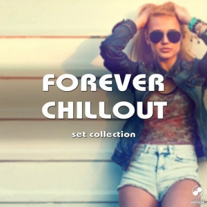 VA - Forever Chillout Set Collection