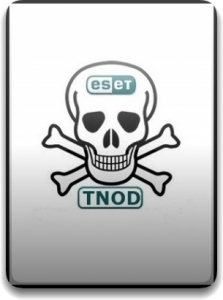 TNod User & Password Finder 1.6.2 Beta 3 Portable [Multi/Ru]