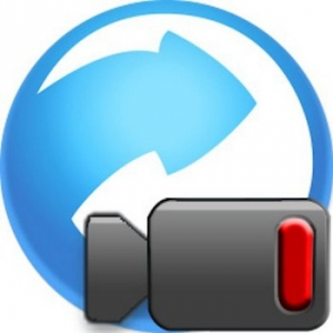 Any Video Converter Ultimate 6.3.5 RePack (& Portable) by elchupacabra [Multi/Ru]
