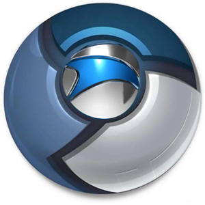 SRWare Iron 88.0.4500.0 + Portable [Multi/Ru]