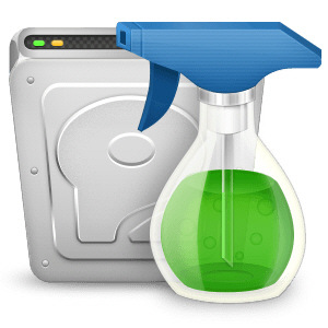 Wise Disk Cleaner 10.6.2.797 + Portable [Multi/Ru]