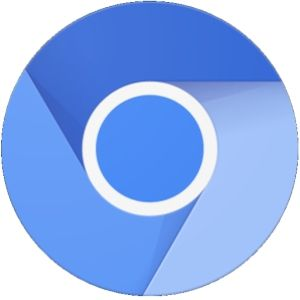 Chromium 88.0.4324.182 + Portable [Multi/Ru]