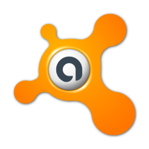 Avast Clear 18.7.4041.0 [Multi/Ru]