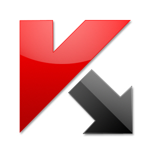 Kaspersky Lab Products Remover 1.0.1372 [Ru]