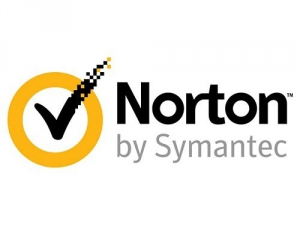 Norton AntiVirus 22.11.0.41 [Ru]