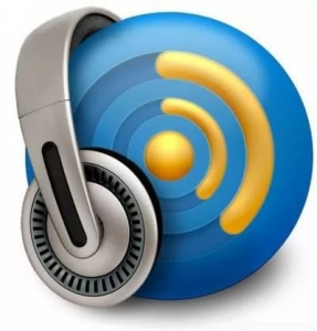 RadioMaximus 2.28.7 RePack (& Portable) by elchupacabra [Multi/Ru]