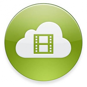 4K Video Downloader 4.15.0.4160 RePack (& Portable) by KpoJIuK [Multi/Ru]