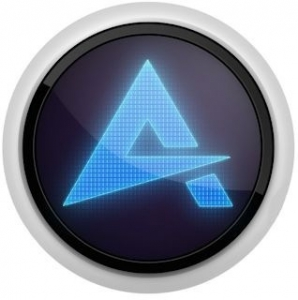 AIMP 4.70 Build 2233 + Portable [Multi/Ru]