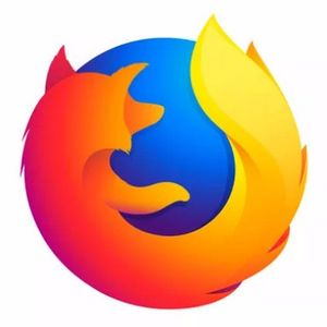 Firefox Browser 81.0.2 Portable by PortableApps [Ru]