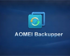 AOMEI Backupper Technician Plus 6.2.0 RePack by KpoJIuK [Multi/Ru]