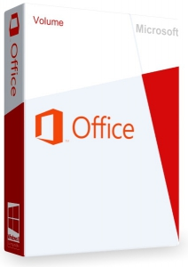 Microsoft Office 2016 Pro Plus + Visio Pro + Project Pro 16.0.5161.1002 VL (x86) RePack by SPecialiST v21.5 [Ru/En]