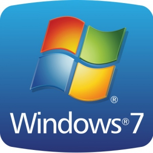 Windows 7 SP1 (x86/x64) 52in1 +/- Office 2016 by SmokieBlahBlah 19.03.19 [Ru/En]