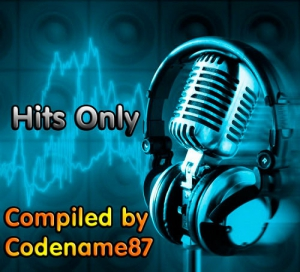 VA - Hits All Time. Volume 1-57 (Compiled by Codename87)