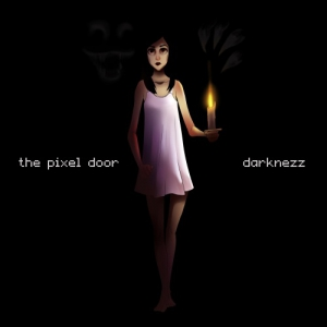 The Pixer Door - Darknezz