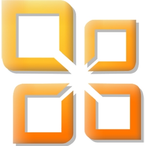 Microsoft Office 2010 SP2 Professional Plus + Visio Premium + Project Pro 14.0.7263.5000 (2021.01) RePack by KpoJIuK [Multi/Ru]