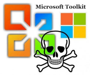 Microsoft Toolkit 2.7.1 Stable [En]