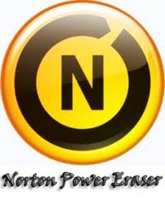 Norton Power Eraser 5.3.0.24 [Ru]