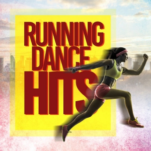 VA - Running Dance Hits (20 Workout Collection, Running, Jogging, Cycling, Gym, Cardio)