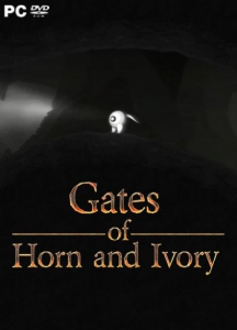 Gates of Horn and Ivory