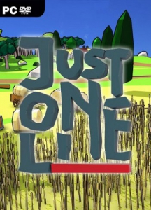 Just One Line