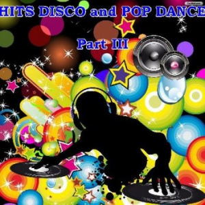 VA - Hits Disco and Pop Dance - Part III