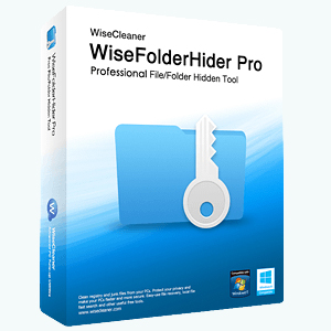 Wise Folder Hider Pro 4.3.7.196 RePack (& Portable) by elchupacabra [Multi/Ru]