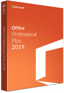 Microsoft Office 2016-2019 Professional Plus / Standard + Visio + Project 16.0.13530.20316 (2020.12) RePack by KpoJIuK [Multi/Ru]